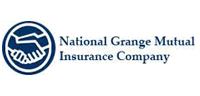 National Grange Mutual