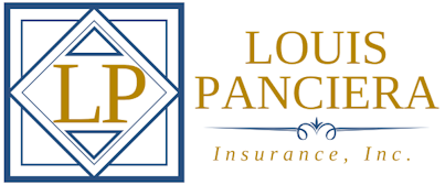 Louis Panciera Insurance, Westerly, RI